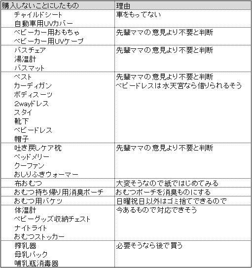 2013-12-03_192234