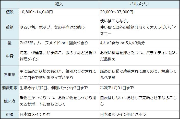 2016-10-10_125704